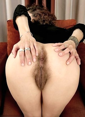 Big Ass Hairy Pussy Porn Pictures